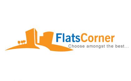 flatscorner