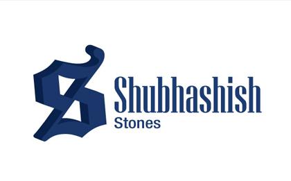 Shubhashish Stones