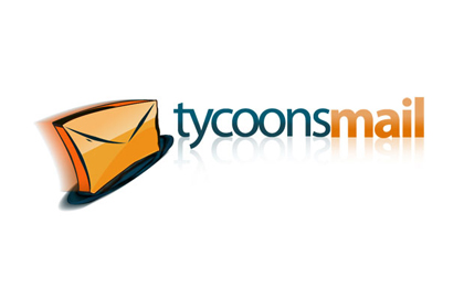Tycoons Mail