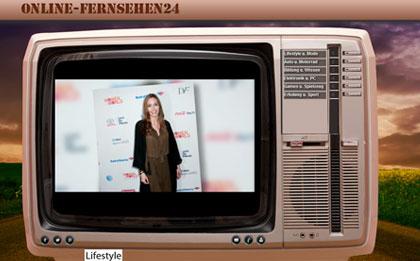 Online Fernsehen24