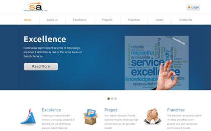SATS Services