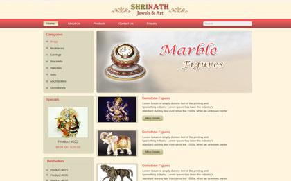 Shreenath